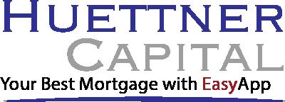 Huettner Capital